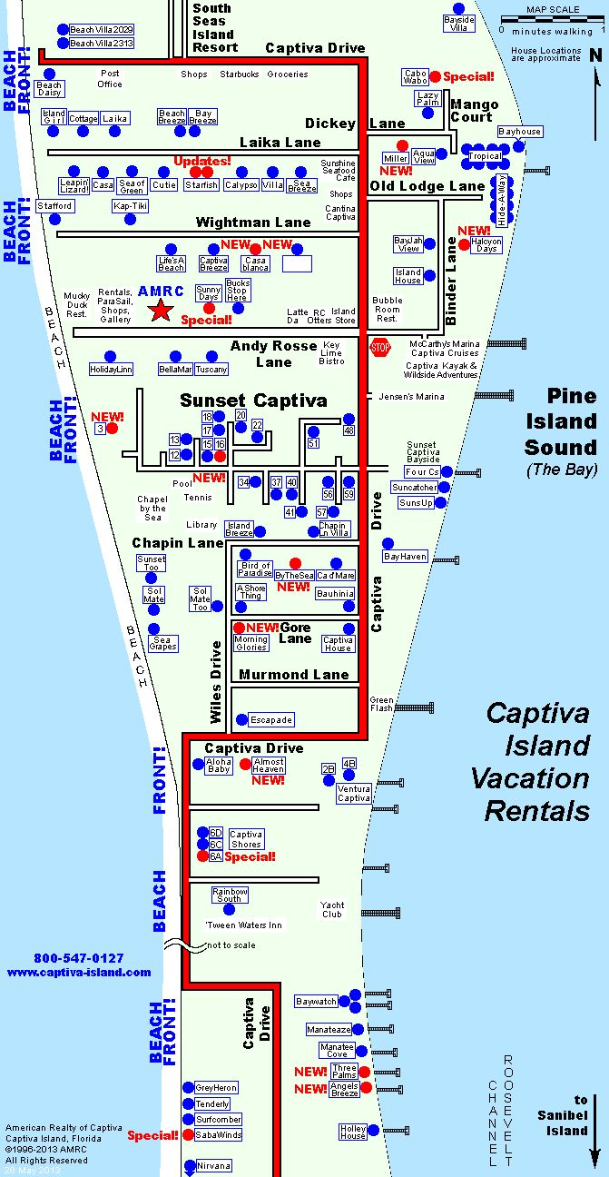 Best Ideas About Map Of Florida Beaches On Pinterest Map Of - Map of florida beach towns