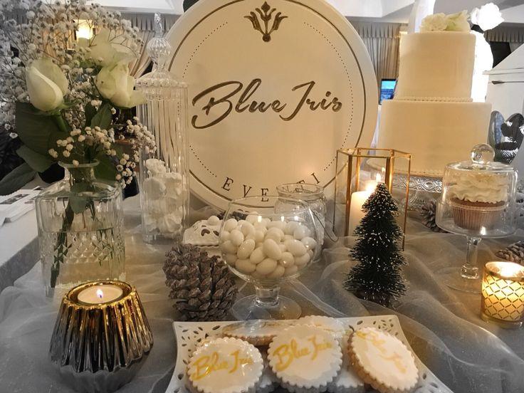 Wedding Christmas Puglia