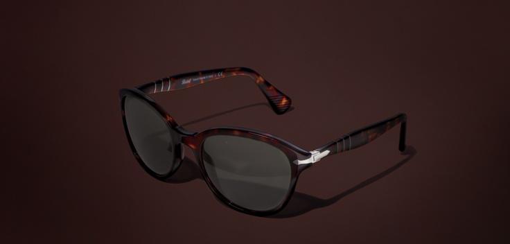 Persol Sunglasses - Capri Edition - Women - PO 3025S