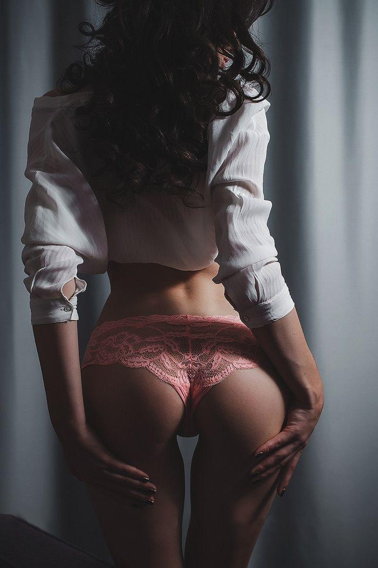 ❥ℬℯℓℓℯ~…, Hot Babes Naked