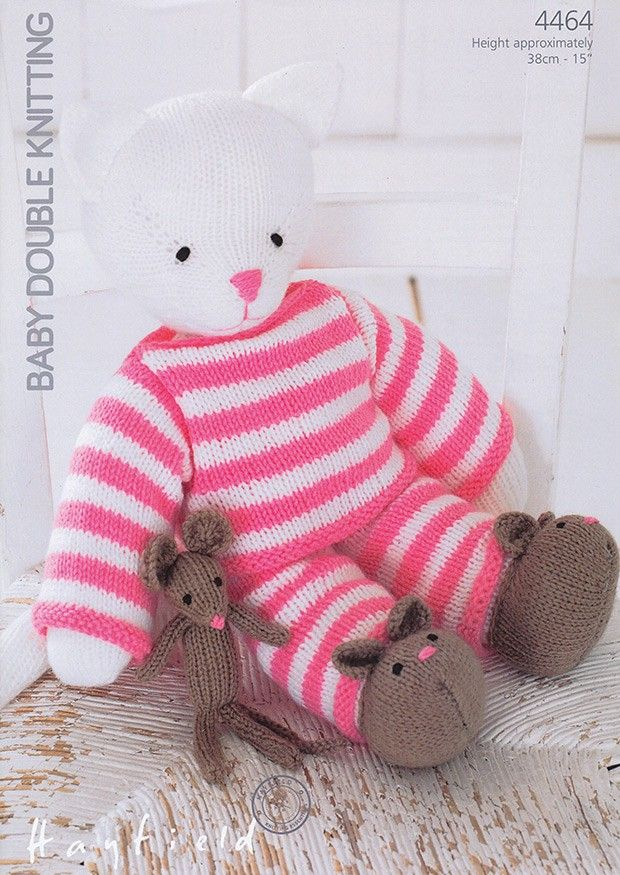 62 best images about Toys & Dolls on Pinterest Crochet mouse, Toys and ...