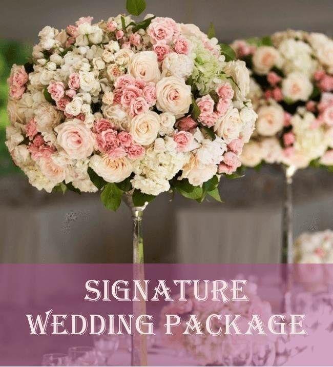 Signature Weddings By My Wedding Planning Goa Destination Made Easy