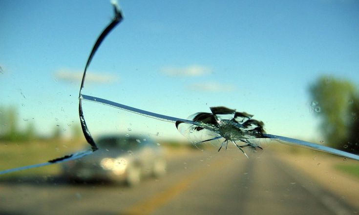 Accidents Happen: Getting Your Auto Glass Repaired Doesn't Have To Be Stressful http://www.autotribute.com/47642/getting-auto-glass-repaired-doesnt-have-to-be-stressful/