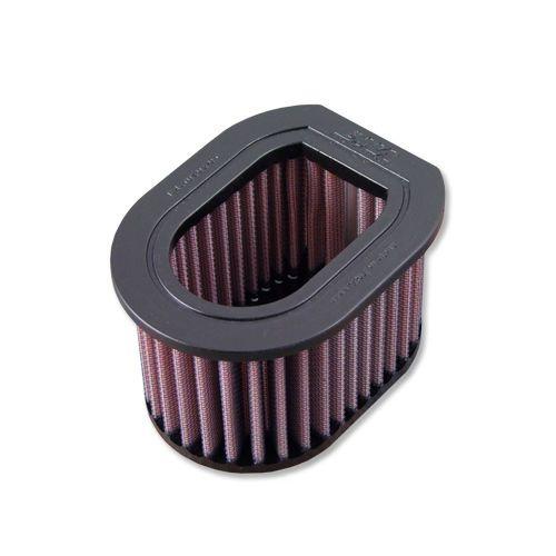 Kawasaki Z750 (04-13) DNA Air Filter PN:R-K10S03-01