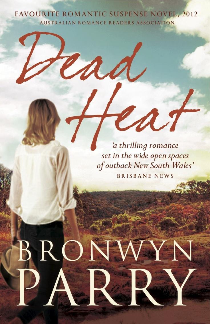 August 2013, Book Covers, Dead, Australia