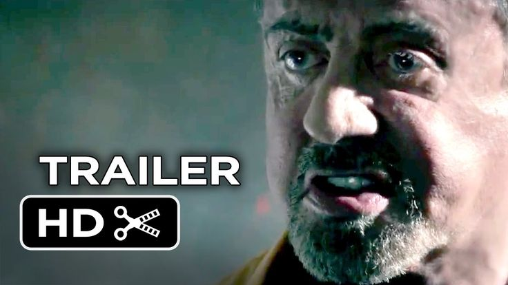 New 'Reach Me' Trailer features an ensemble cast including Sylvester Stallone, Kelsey Grammer, Nelly, & Terry Crews.