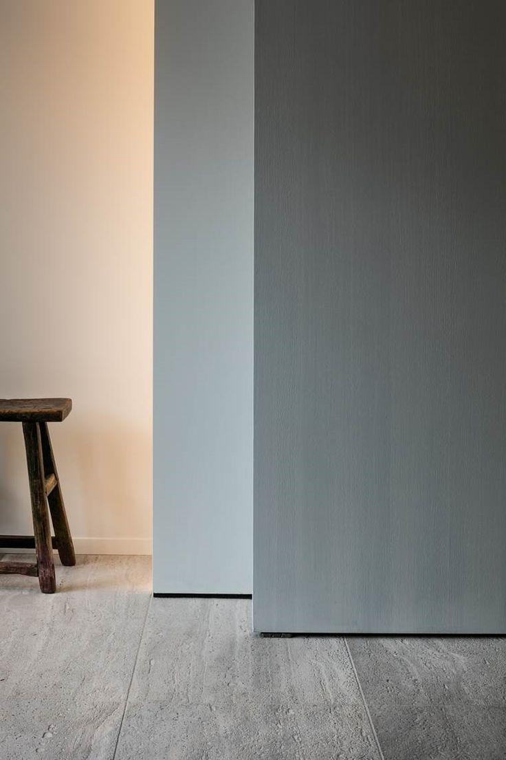 Muzillac veine agripa fijn architect steven van dooren for Wohnzimmer 4 x 8