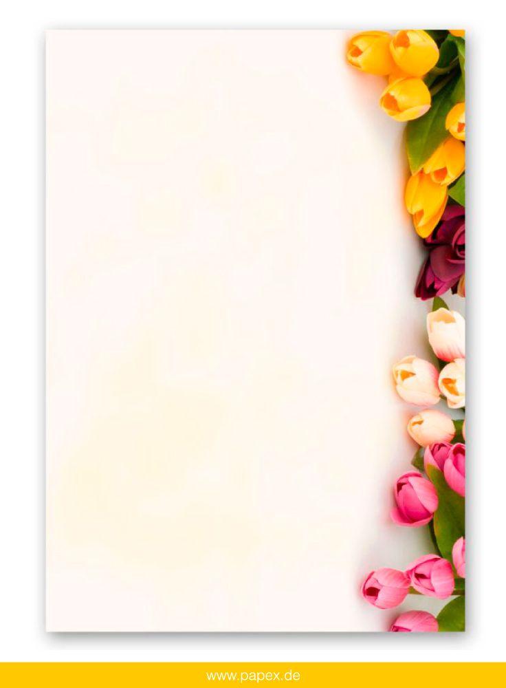 13 best Herbst Briefpapier \ Umschläge   Autumn Stationery - design paper for writing