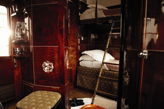 I want to go on the Orient ExpressOrient Express, Luxury Training, Orientexpress, Buckets Lists, Training Travel, Training Room, Venice Simplon, Simplon Oriental, Oriental Express