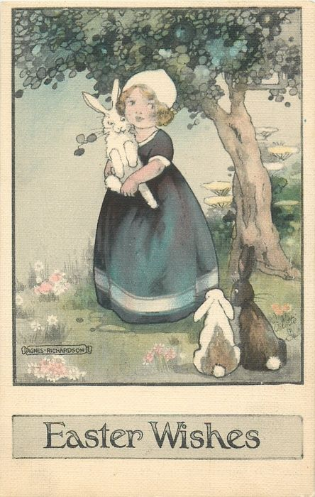 They do not make cards like this anymore. What a shame.  They were lovely.