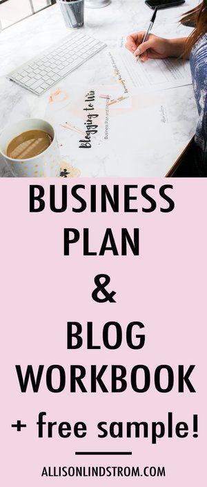 Más de 25 ideas increíbles sobre Free sample business plan en - sample action plan