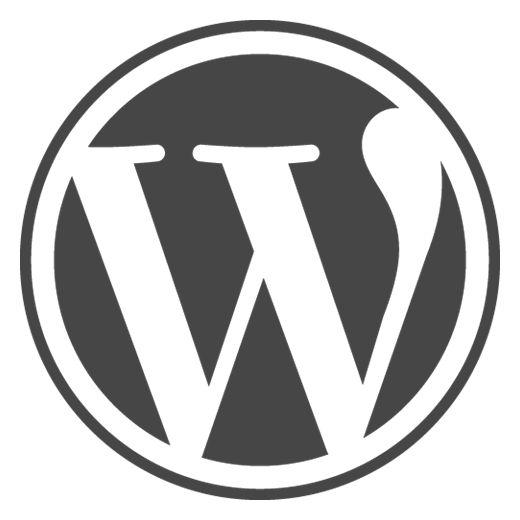 WordPress › CubePoints « WordPress Plugins