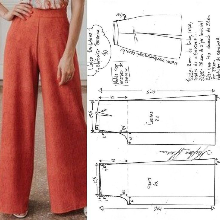 Casual loose solid tank jumpsuit long suspender overalls bib pants rompers – #co…