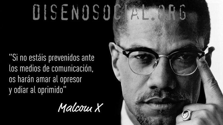 malconx citas ética periodística  http://disenosocial.org/noticias-positivas/#