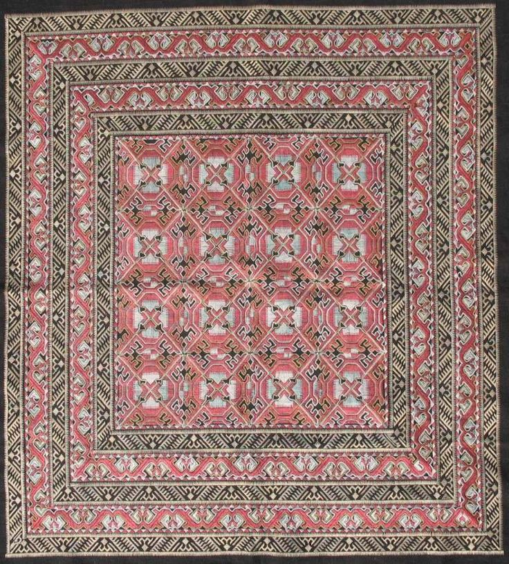 embroidery esmecat pinterest - photo #1