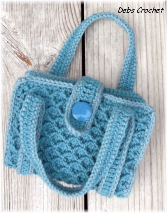 9 Best Crochet Book Cover Images On Pinterest Crochet Ideas