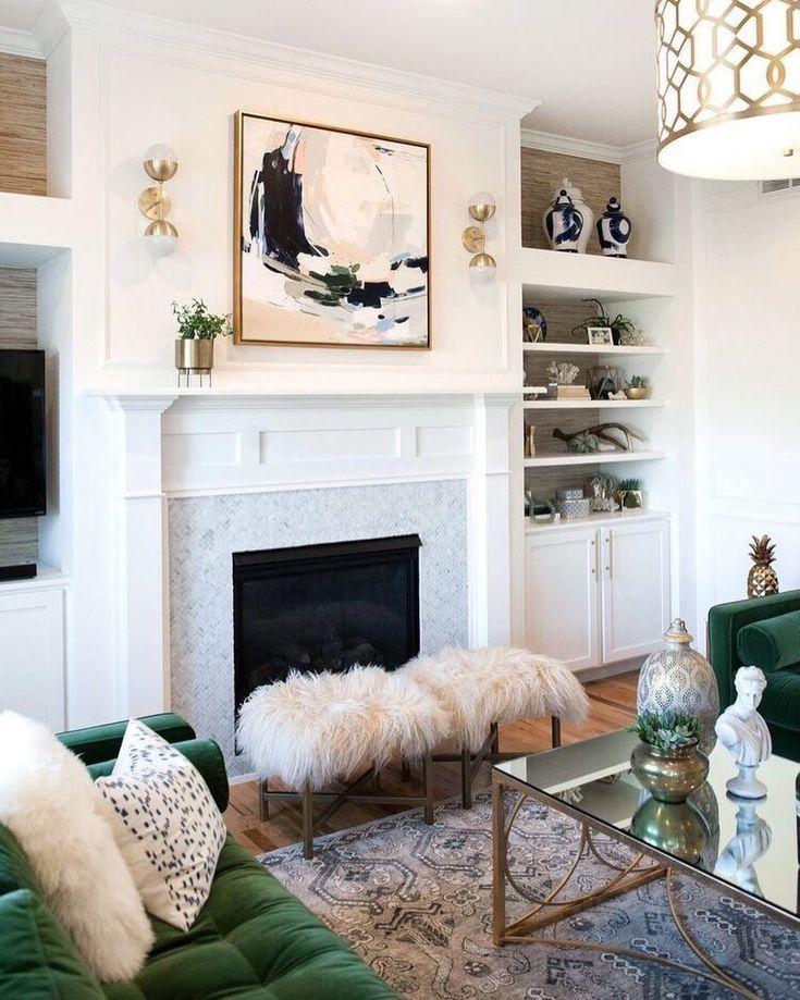 Best 25 grass cloth wallpaper ideas on pinterest for Fur wallpaper room