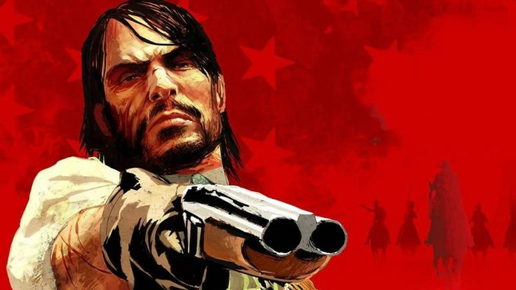 Rockstar Seemingly Tease Red Dead Redemption Announcement - IGN News A single logo image has sent social media into meltdown - and probably with good reason. October 17 2016 at 01:04PM  https://www.youtube.com/user/ScottDogGaming