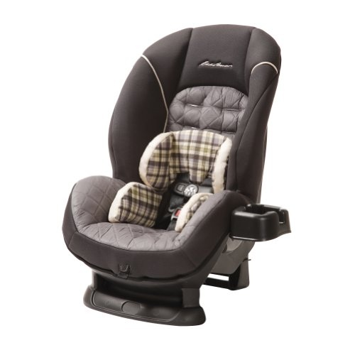 17 Best Images About Best Rated Convertible Car Seats On