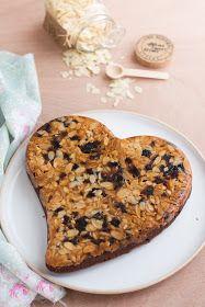 Chic, chic, chocolat...: Brownie florentin, le fondant du brownie et le craquant des amandes caramélisées
