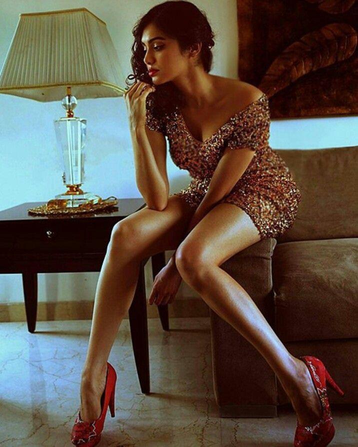 adah sharma: Latest adah sharma-Wallpapers,adah sharma Photos-Hot and sexy, bikni,latest photoshoot