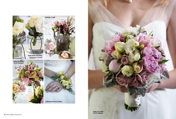 Wedding Flowers On Pinterest Milwaukee Best Flowers And Wedding