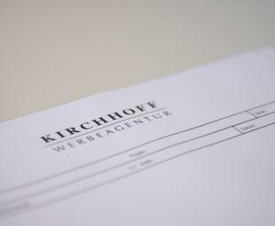 www.kirchhoff.net