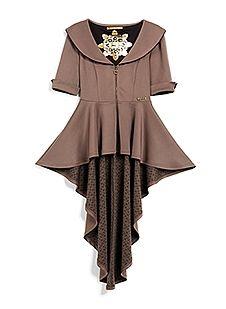 Truworths   Shop women   Skirts