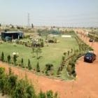 New classifieds in india posted by ads2india.com about farm house land in noida.If you are really want to purchase a farm house land in noida so Sportsland is the golden opportunity for you guys which is recently launched fully developed complex with Cricket Stadium,swimming Pool,Club House and stud farm.