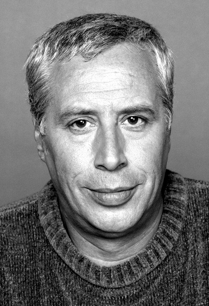 Antonio del Real - Wikipedia, la enciclopedia libre