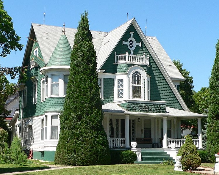 The Shingle Style house was built in and is listed in the National Register  of Historic Places 12 best Shingle Style images on Pinterest   Craftsman  Shingle  . Shingle Style Architecture History. Home Design Ideas