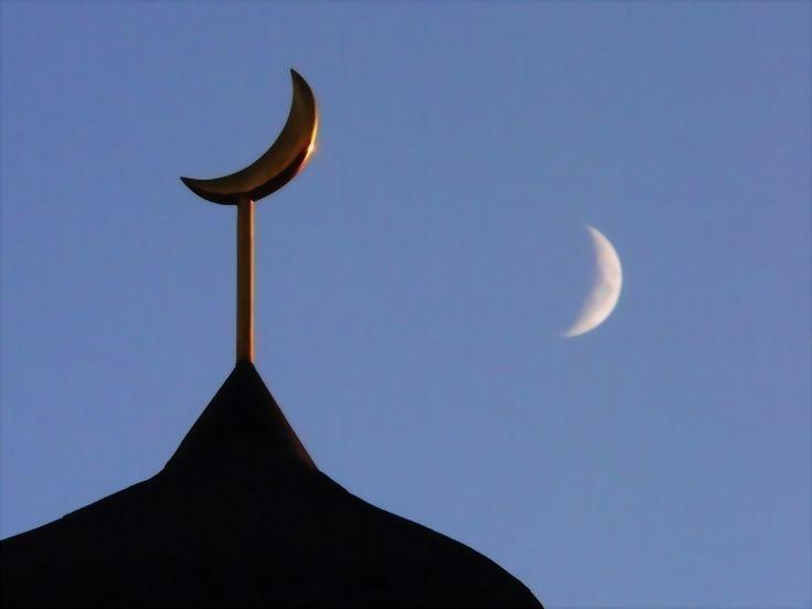 Polscy muzułmanie będą protestować na ulicach