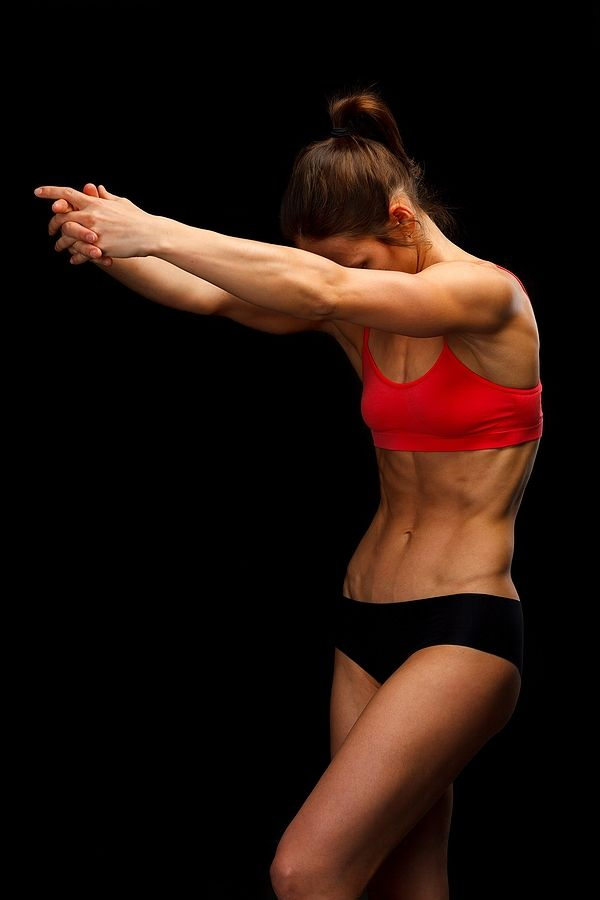 The Best Ab Exercises You Don't Know About on http://www.fitbodyhq.com