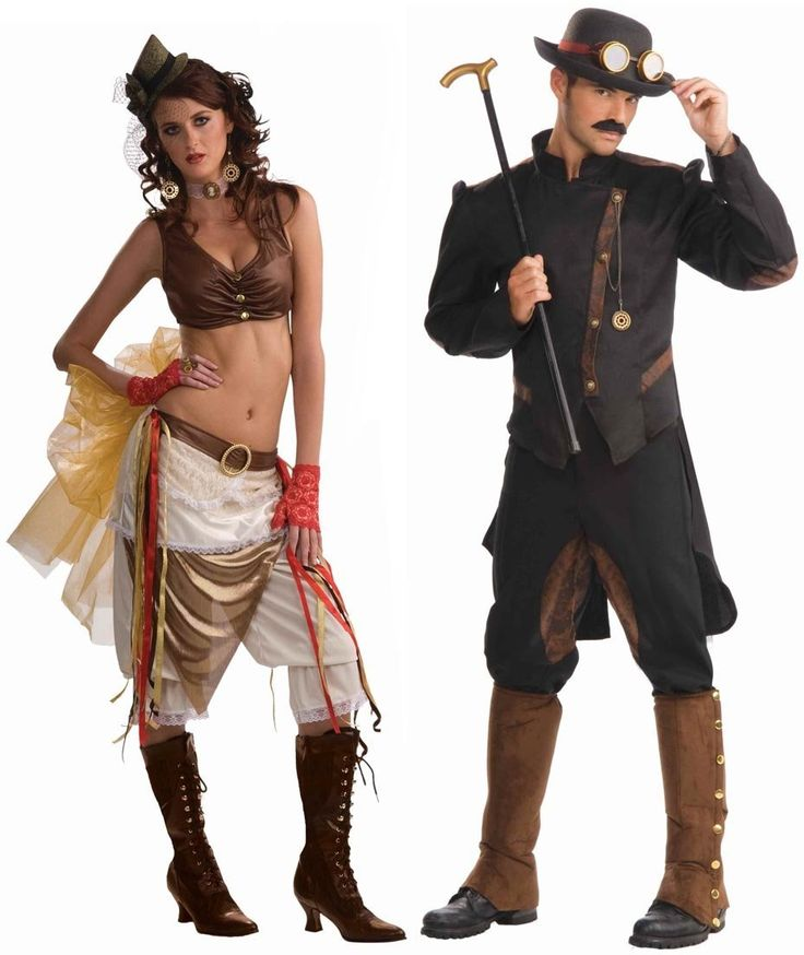 scary halloween costume ideas for couples halloween costumes 2013 - Couple Halloween Costumes Scary