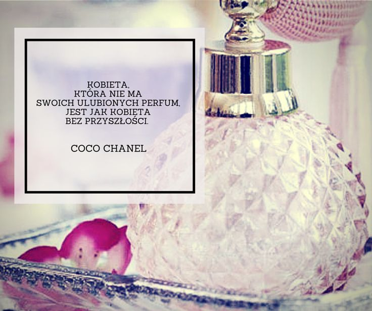 #CocoChanel #quotes