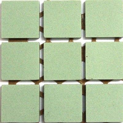 Meer dan 1000 idee n over blauwgroene badkamers op for Carrelage 5x5