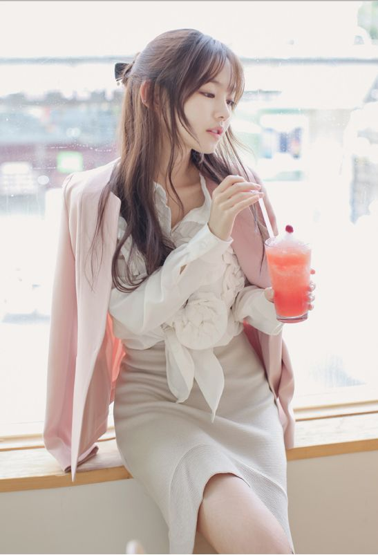 beautiful, girl, lady, pretty, lovely, chic, chique, kawaii, cute, beauty, beautiful people, ulzzang, asia, asian