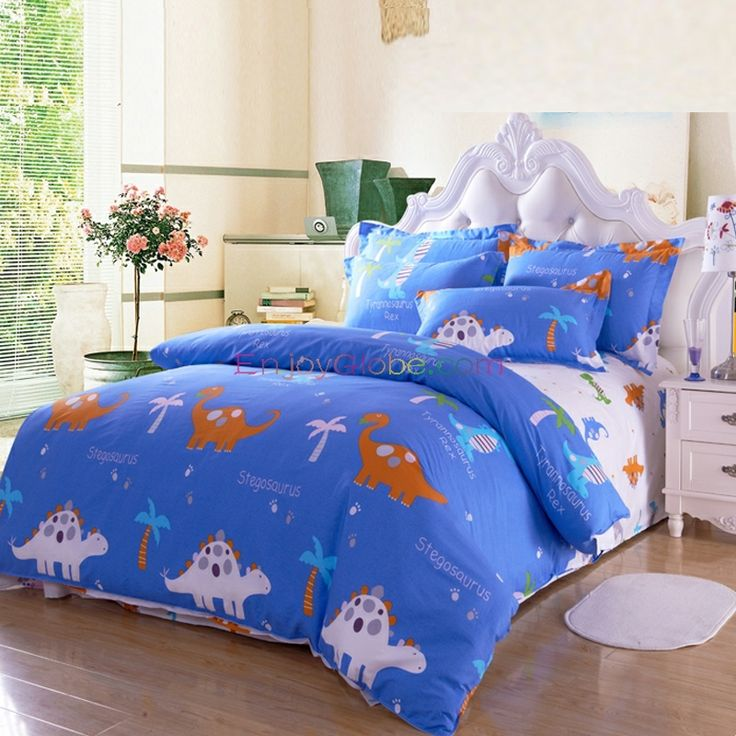 dinosaur bedroom set 27 best images about dinosaur duvet cover on 11431
