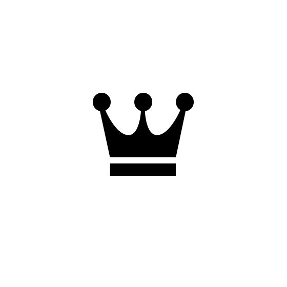 Free crown icon png vector. 1000+ awesome free vector images, psd templates, icons, photos, mock-ups and more!