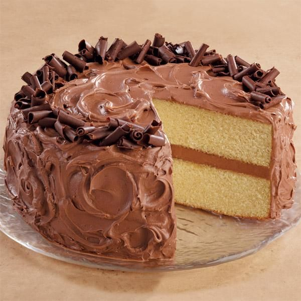 Wilton Cake Decorating Buttercream Recipe : The 22 best images about Our Favorite Wilton Recipes and ...