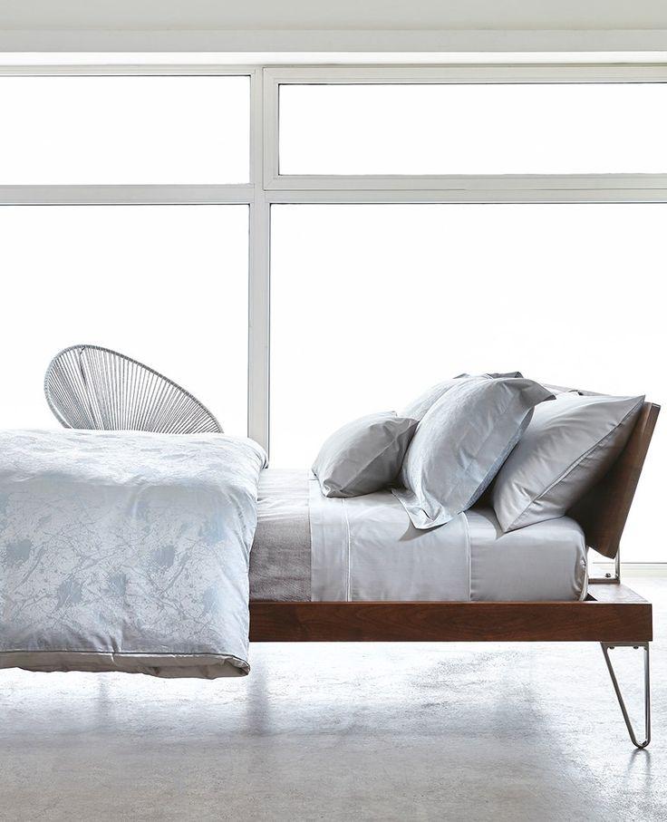Falconeri 126 best Pale Blue Beds images