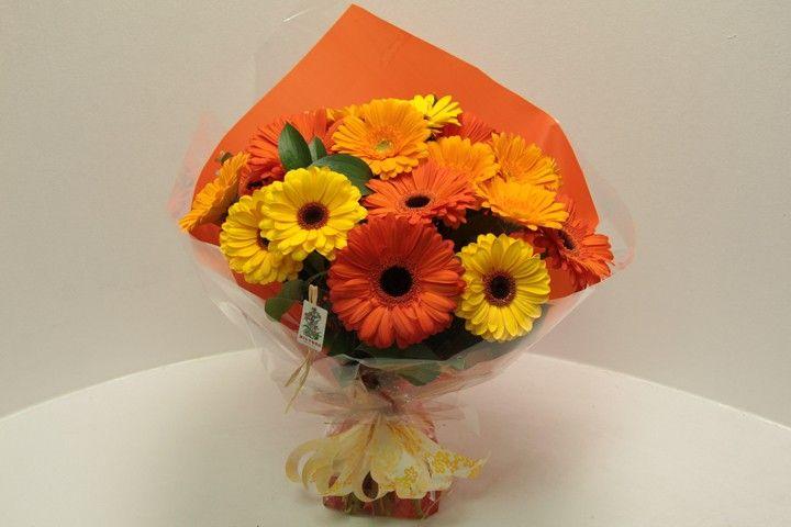 envio de flores a domicilio en madrid