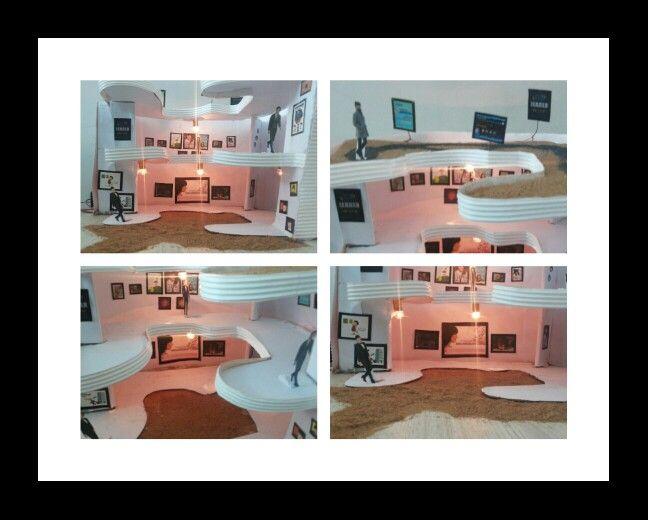 Display maket exhibition for task, #task #display #maket #exhibition