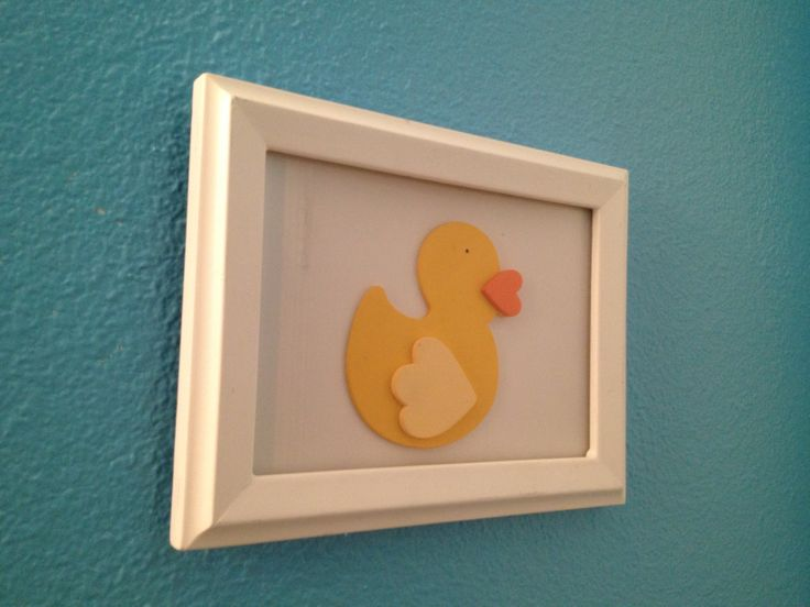 1000 images about rubber ducky bathroom on pinterest for Rubber ducky bathroom ideas