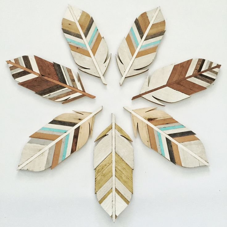diy native american decor best 25 feather wall ideas on gold 10782