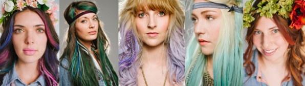 Met Tint haarkrijt creëert u binnen mum van tijd een professionele `dip dye` look, gekleurde lokken of compleet gekleurd haar zonder het gebruik van schadelijke chemicaliën. Bekijk de kleuren: http://www.lindseys.nl/c-2063434/tint-haarkrijt/