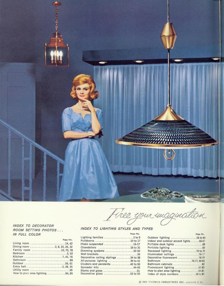 mid century outdoor lighting photo 6. mad for midcentury 1963 moe light catalog with honeycomb lights mid century outdoor lighting photo 6 t
