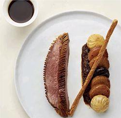 best 25+ ecole ferrandi paris ideas on pinterest