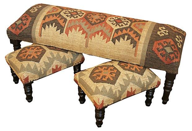 144 Best Images About Furniture On Pinterest Hooker