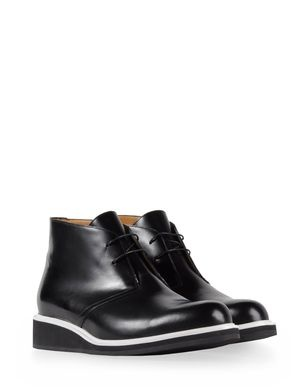3.1 PHILLIP LIM Men - High-top dress shoe